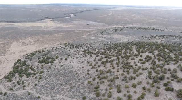 000 Star Road, Carson, NM 87517 (MLS #104850) :: The Chisum Realty Group