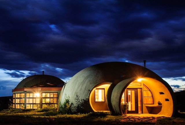 118C Los Cordovas Rd, Taos, NM 87571 (MLS #105130) :: The Chisum Realty Group