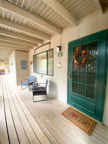 65 Mammoth Mountain Rd, Angel Fire, NM 87710 (MLS #105336) :: Page Sullivan Group