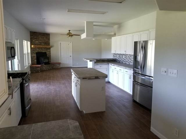 50 Laguna Road, Angel Fire, NM 87710 (MLS #105386) :: Page Sullivan Group