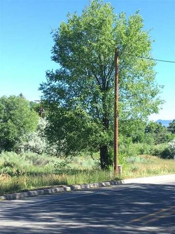 316 Salazar Road, Taos, NM 87571 (MLS #106285) :: Chisum Realty Group
