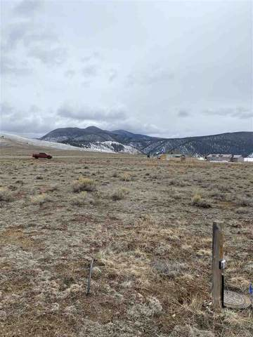Hwy 64, Eagle Nest, NM 87718 (MLS #106604) :: Angel Fire Real Estate & Land Co.