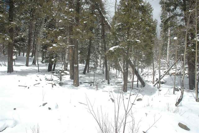 1490 Royal Ave, Angel Fire, NM 87710 (MLS #106642) :: Angel Fire Real Estate & Land Co.
