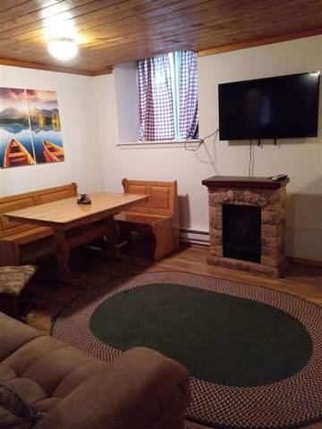 10 Jackson Hole Rd, Angel Fire, NM 87710 (MLS #107225) :: Angel Fire Real Estate & Land Co.