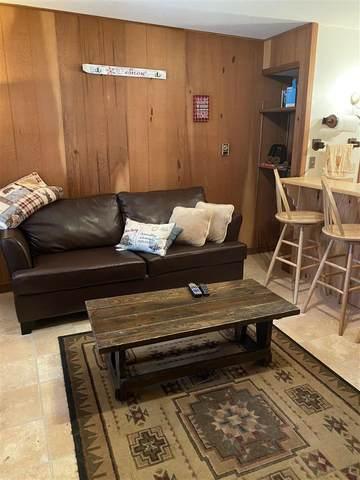 20 Jackson Hole Rd, Angel Fire, NM 87710 (MLS #107575) :: Angel Fire Real Estate & Land Co.