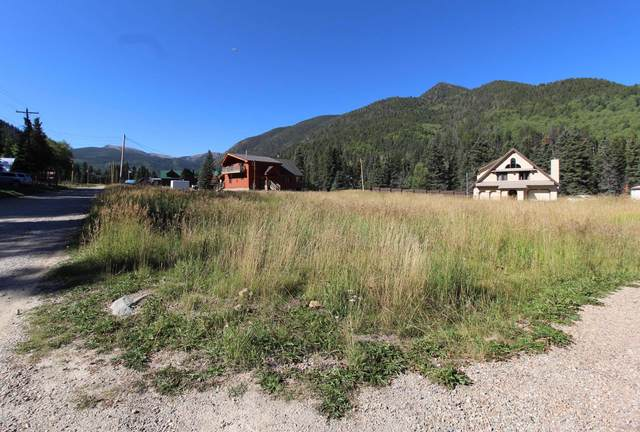 53 Upper Red River Valley Rd, Red River, NM 87558 (MLS #107768) :: Chisum Realty Group