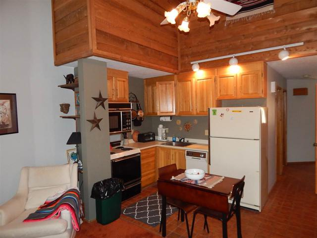 5 Springs Road, Angel Fire, NM 87710 (MLS #97243) :: Page Sullivan Group | Coldwell Banker Mountain Properties