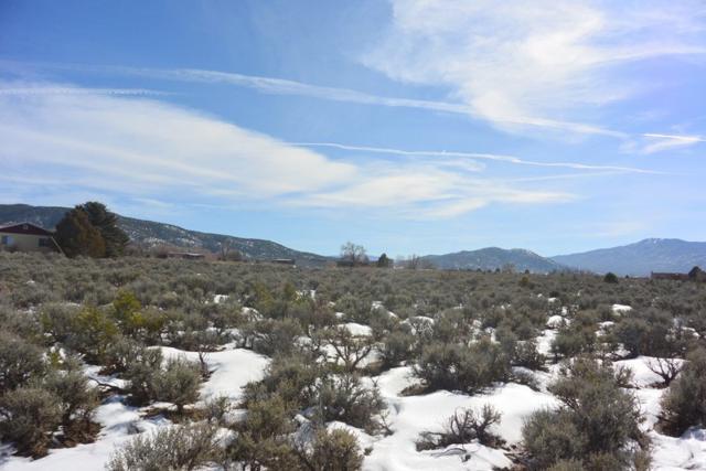 xx Estrella Road, Taos, NM 87571 (MLS #99465) :: Page Sullivan Group | Coldwell Banker Lota Realty