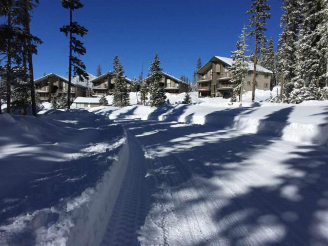 304 Wheeler Peak Condominiums, Taos Ski Valley, NM 87525 (MLS #99971) :: Page Sullivan Group | Coldwell Banker Lota Realty