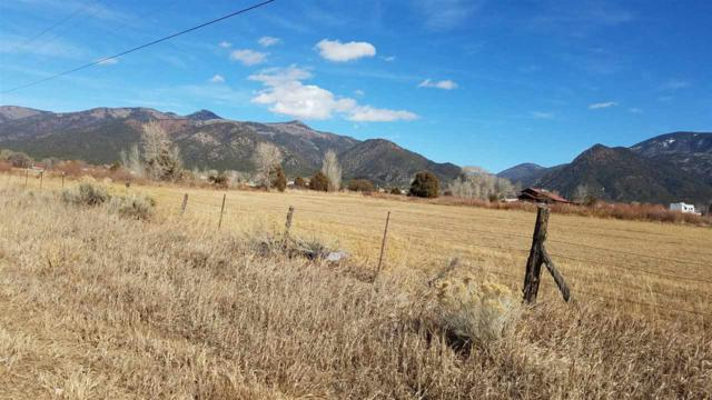 - Hwy 230  N. Of Hondo Seco Rd, Arroyo Seco, NM 87514 (MLS #101122) :: Page Sullivan Group | Coldwell Banker Lota Realty