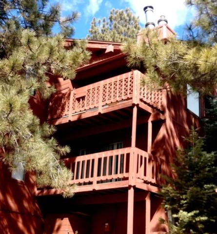 83 N Angel Fire Rd., Angel Fire, NM 87710 (MLS #101161) :: Page Sullivan Group   Coldwell Banker Lota Realty
