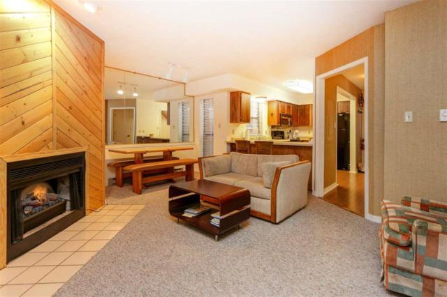 37 Vail Ave, Angel Fire, NM 87710 (MLS #102366) :: The Chisum Realty Group