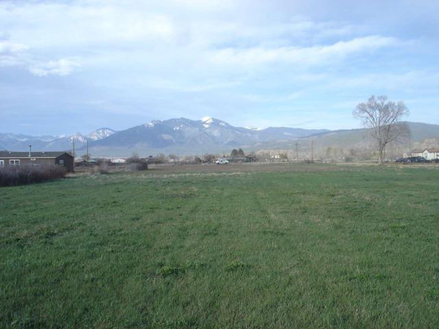 Off Morada Rd, Ranchos de Taos, NM 87557 (MLS #102999) :: The Chisum Realty Group