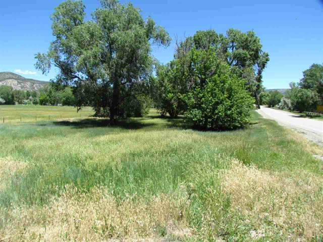 TBD S Collision Ave, Cimarron, NM 87714 (MLS #103649) :: Page Sullivan Group   Coldwell Banker Mountain Properties