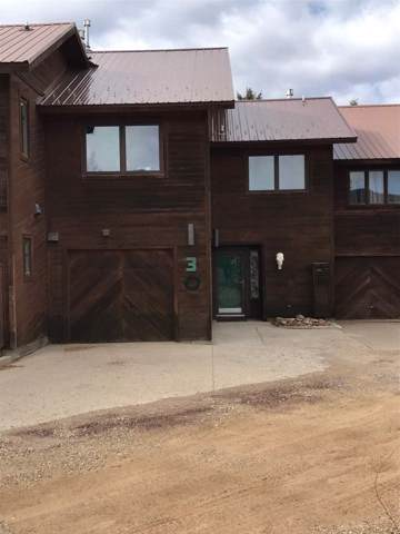13 Arapaho Ln, Angel Fire, NM 87710 (MLS #104323) :: The Chisum Realty Group