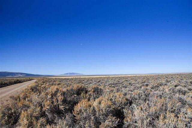 TBD Buena Vista Rd, Questa, NM 87556 (MLS #104451) :: Angel Fire Real Estate & Land Co.