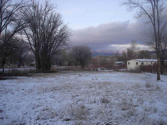 Off State Road 68, Ranchos de Taos, NM 87557 (MLS #104495) :: Page Sullivan Group | Coldwell Banker Mountain Properties