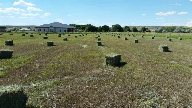 Tract 1 B Los Cordovas Road, Ranchos de Taos, NM 87557 (MLS #104591) :: Angel Fire Real Estate & Land Co.