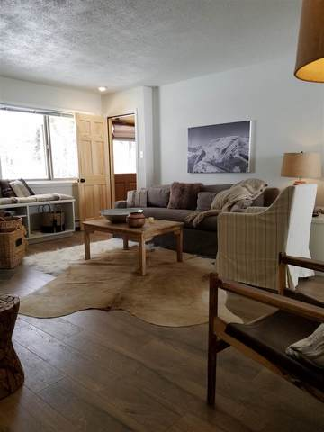 1074 State Highway 150, Taos Ski Valley, NM 87525 (MLS #104756) :: Page Sullivan Group   Coldwell Banker Mountain Properties