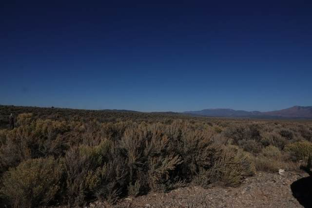 off Cielo Grande, El Prado, NM 87529 (MLS #105934) :: Angel Fire Real Estate & Land Co.