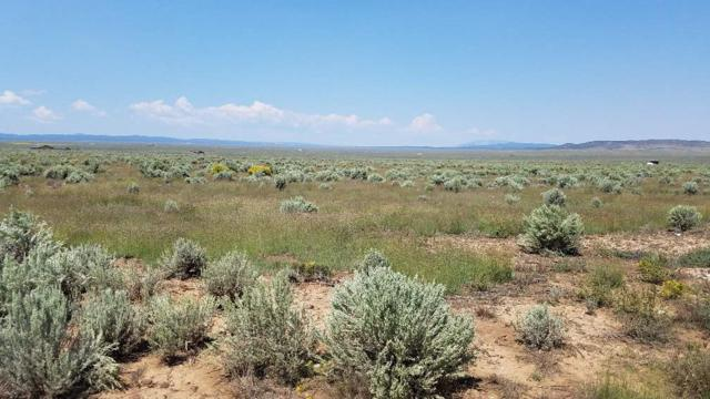Lot 2 Lower Two Hawks, El Prado, NM 87529 (MLS #99727) :: Page Sullivan Group | Coldwell Banker Mountain Properties