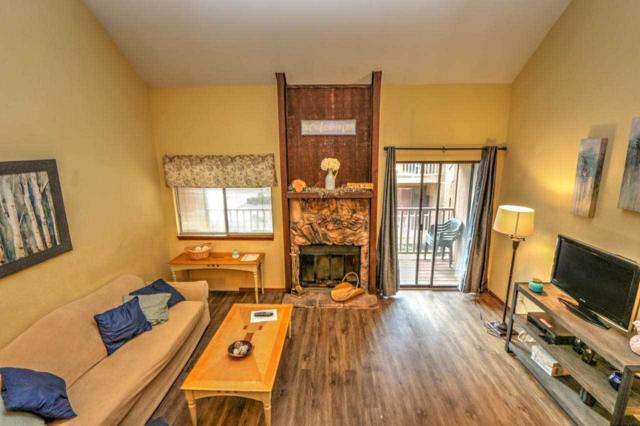 50 Vail Ave, Angel Fire, NM 87710 (MLS #102385) :: The Chisum Realty Group