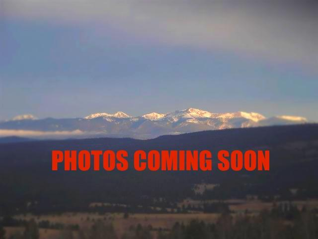 Lot 172 Taos Drive, Angel Fire, NM 87710 (MLS #100788) :: The Chisum Group