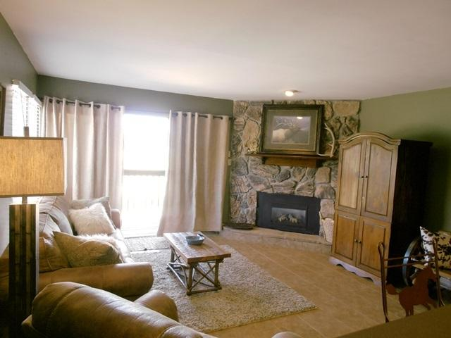 20 S Angel Fire Rd #101, Angel Fire, NM 87710 (MLS #101124) :: Page Sullivan Group | Coldwell Banker Lota Realty