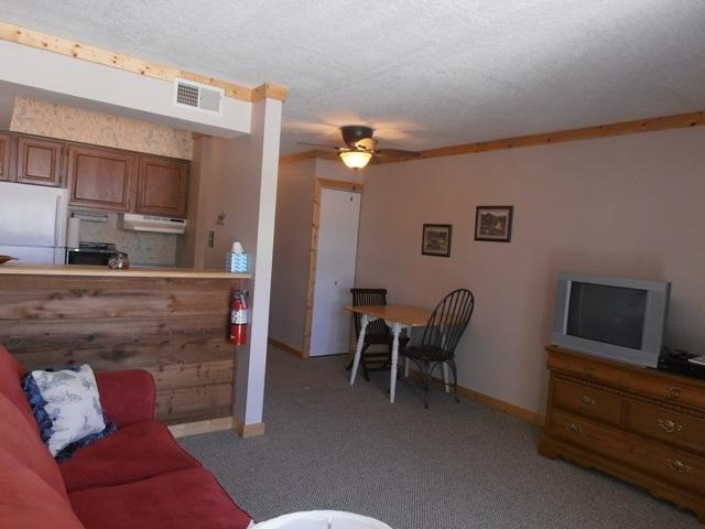 10 Valley Rd #102, Angel Fire, NM 87710 (MLS #101276) :: Page Sullivan Group | Coldwell Banker Lota Realty