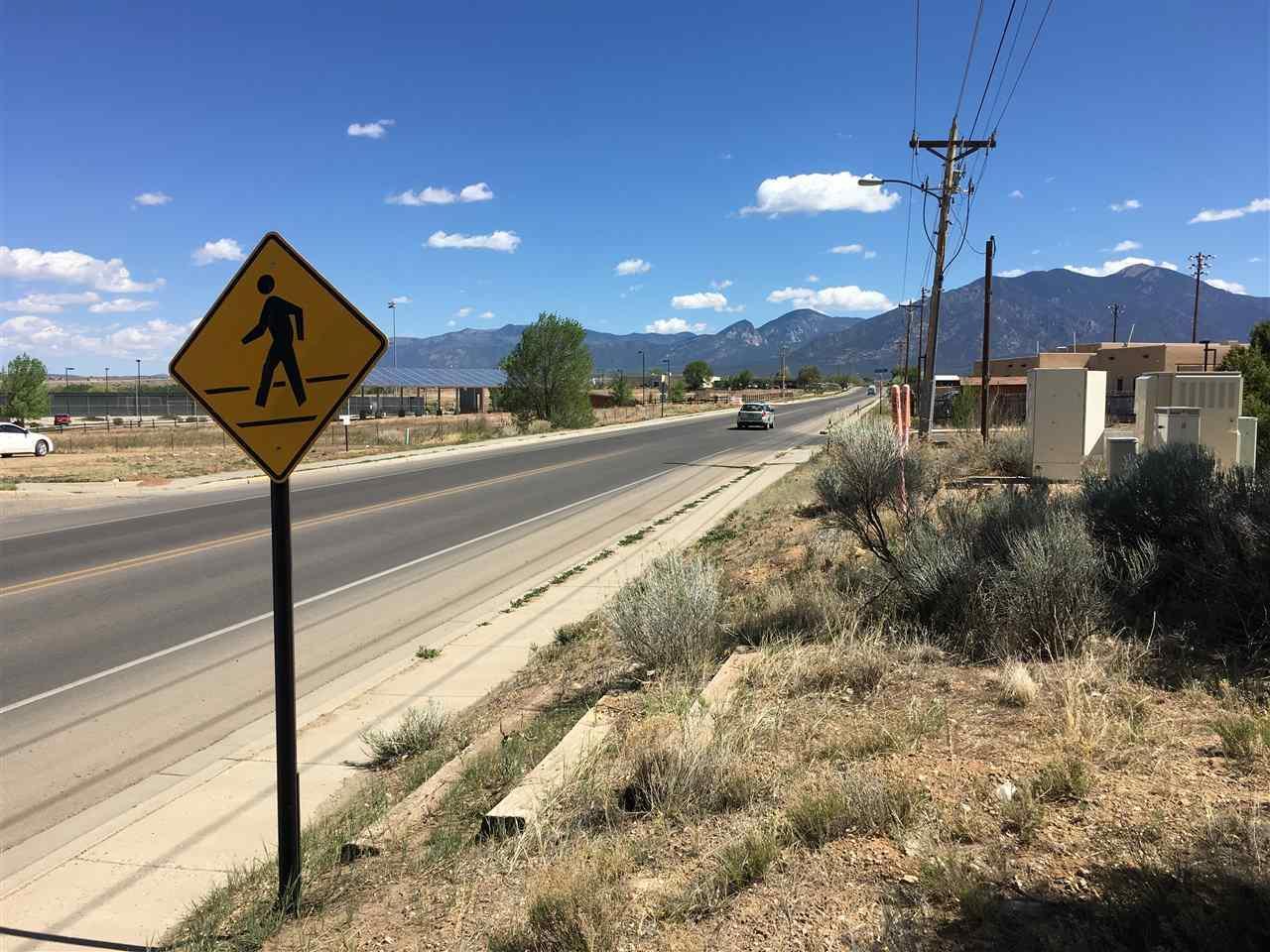 1021 Salazar Road - Photo 1