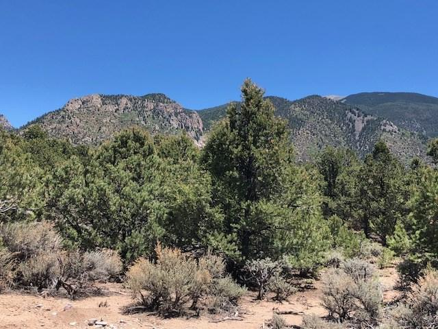 11 Alana Road, El Rito, NM 87556 (MLS #102198) :: Page Sullivan Group | Coldwell Banker Mountain Properties