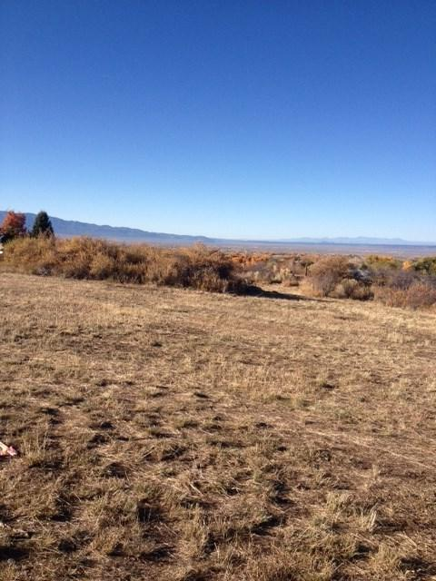 843a County Rd 110, Taos, NM 87571 (MLS #102688) :: Page Sullivan Group | Coldwell Banker Mountain Properties