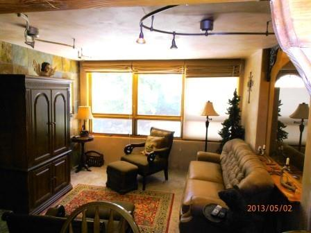 38 Winterpark Lane 113, Angel Fire, NM 87710 (MLS #103082) :: The Chisum Realty Group