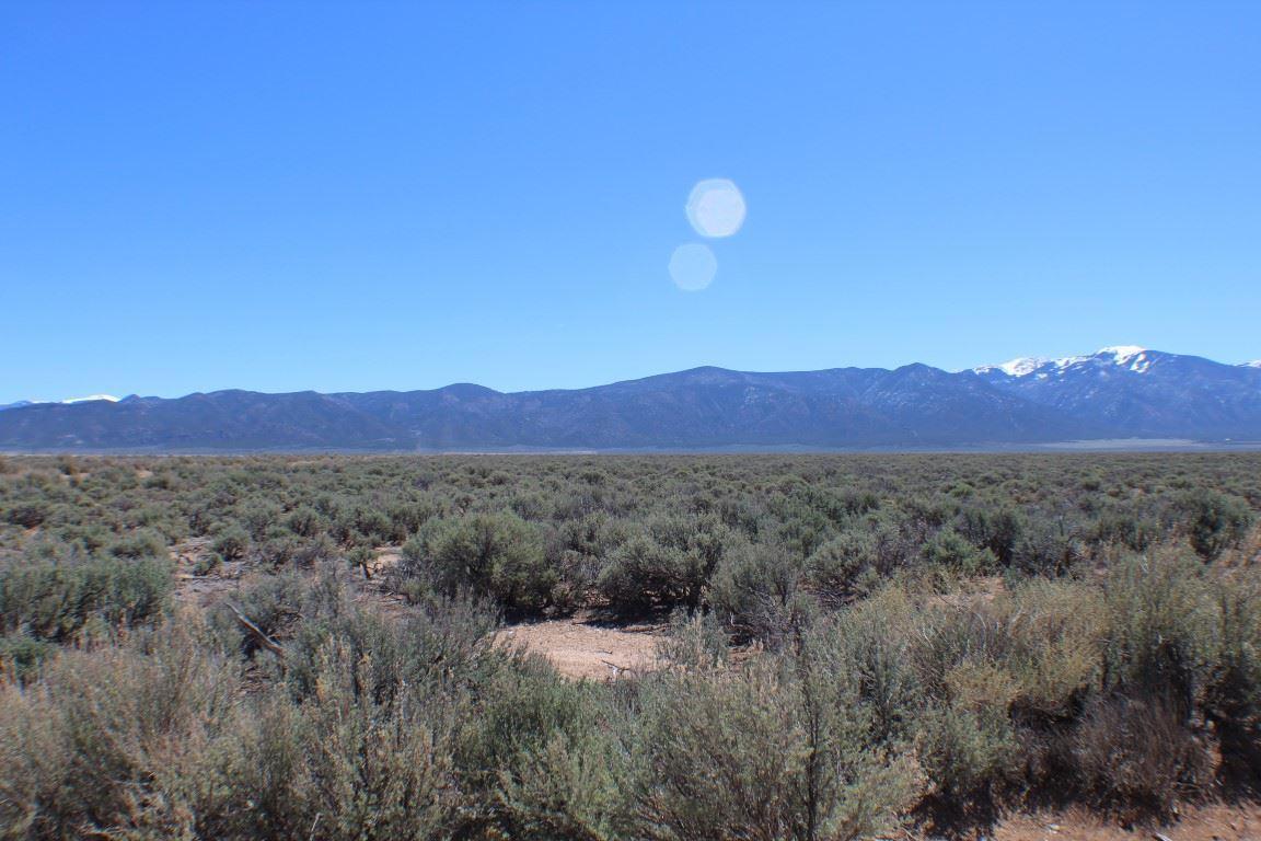 Tract 9 Cerro Area - Photo 1