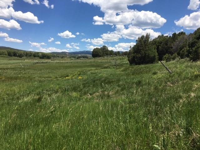Tracts 92 93, Penasco, NM 87553 (MLS #103695) :: Page Sullivan Group | Coldwell Banker Mountain Properties