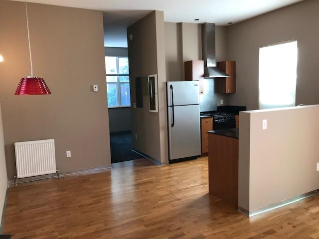 208 Paseo Del Pueblo Sur, Taos, NM 87571 (MLS #103756) :: Angel Fire Real Estate & Land Co.
