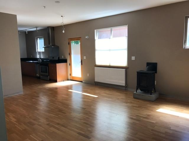 208 Paseo Del Pueblo Sur, Taos, NM 87571 (MLS #103761) :: Angel Fire Real Estate & Land Co.