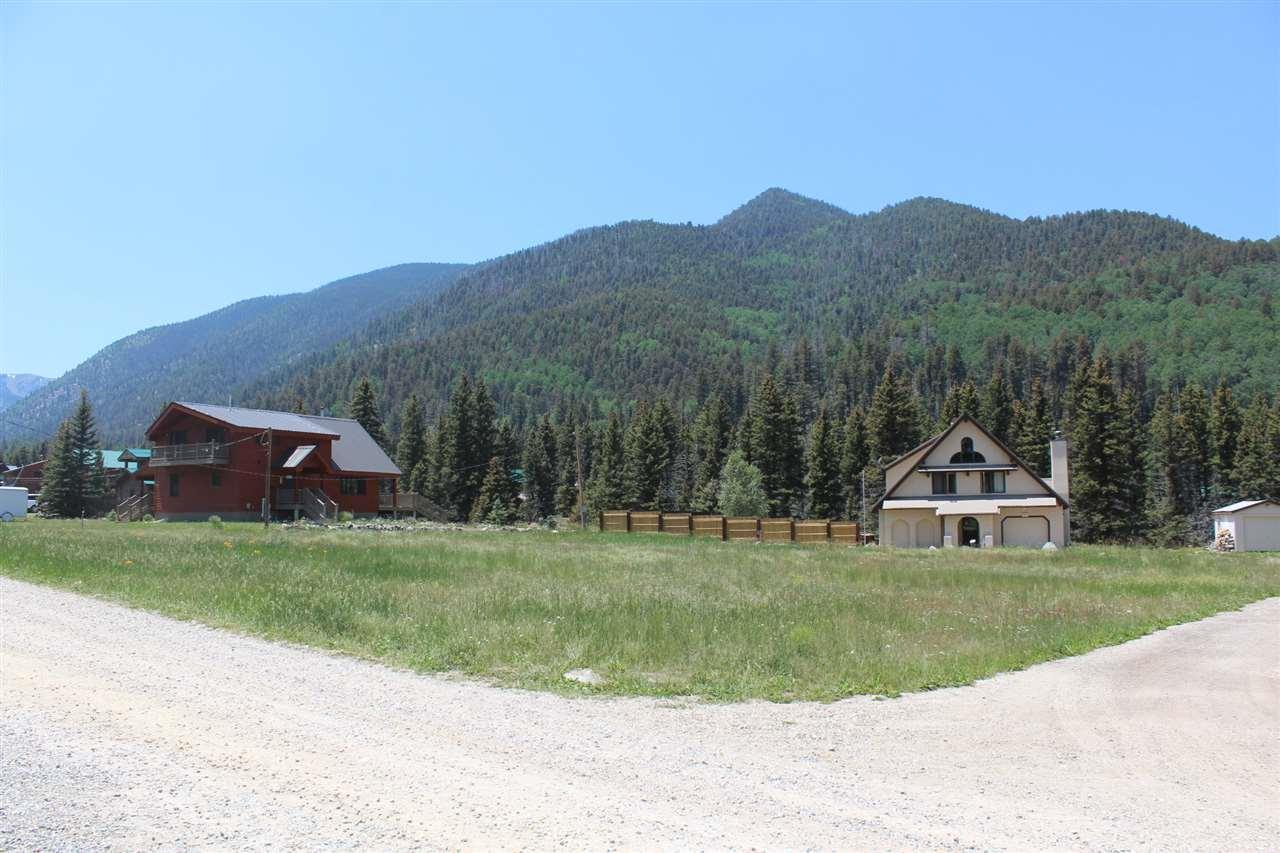 Lot 53 Upper Red River Valley Dr - Photo 1