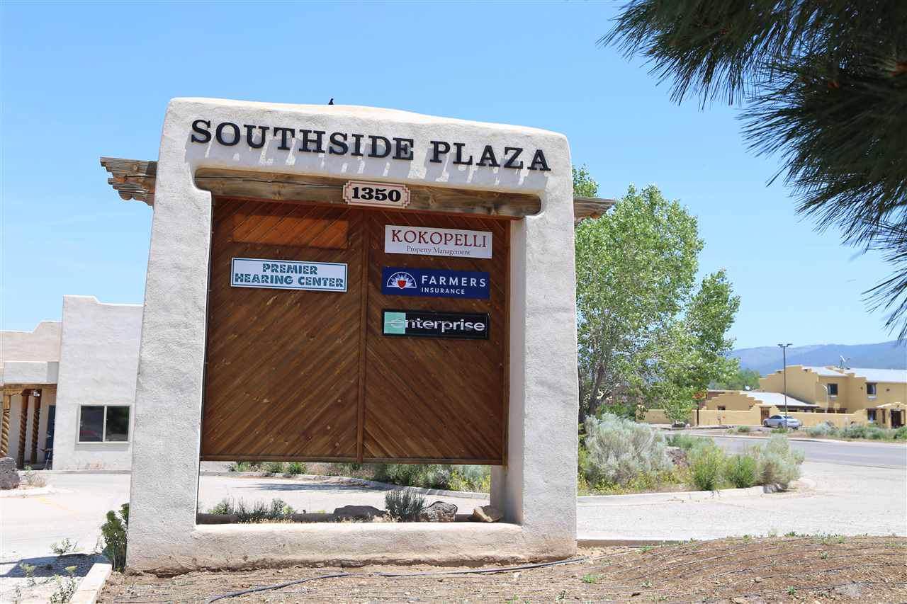 1350 Paseo Del Pueblo - Photo 1