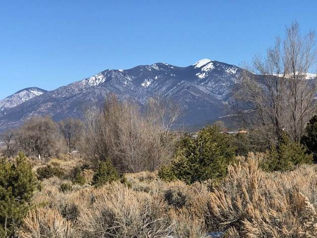 Sagebrush Trail - Photo 1