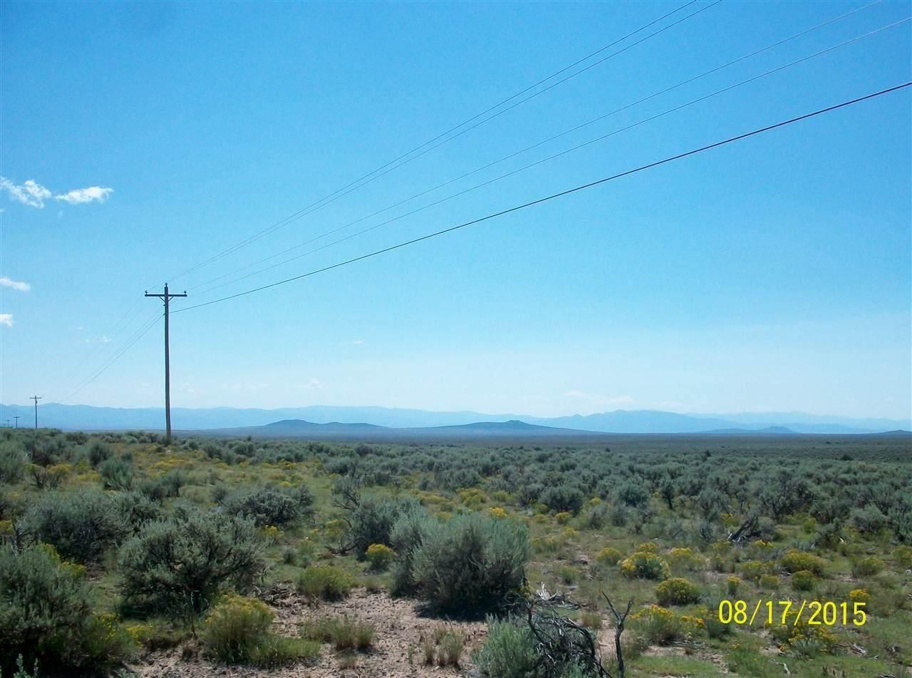 Tract B2 Highway 64 - Photo 1