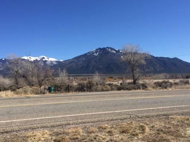 Highway 522 - Photo 1