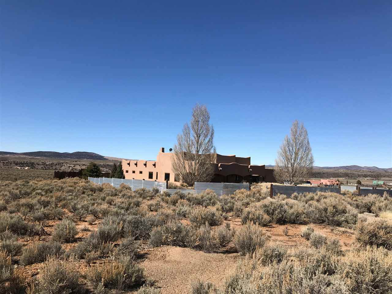 185 Coyote Loop - Photo 1