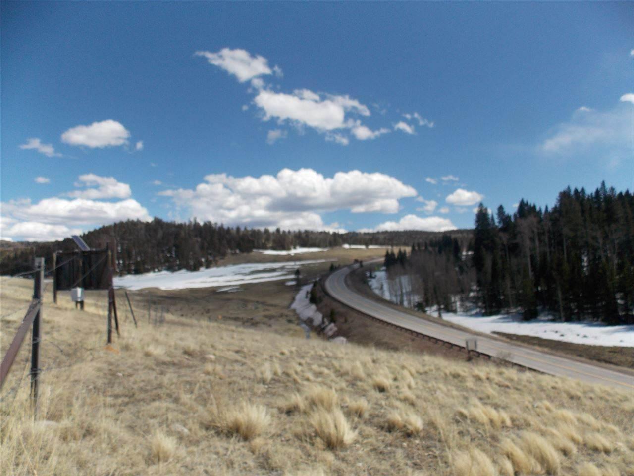 Highway 38 - Photo 1
