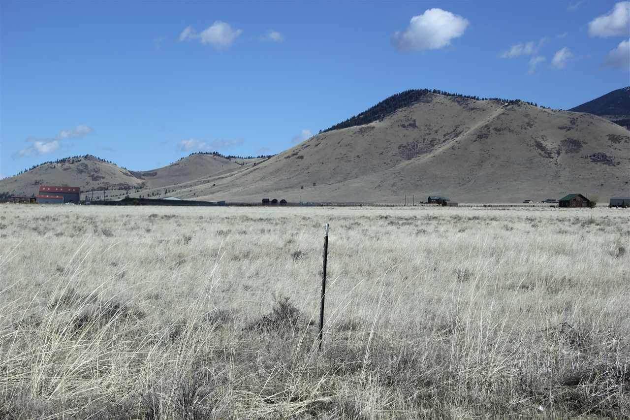 Lot 9 Golden Eagle Trail - Photo 1