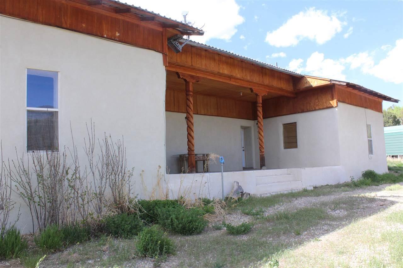 174 Cabresto Rd - Photo 1