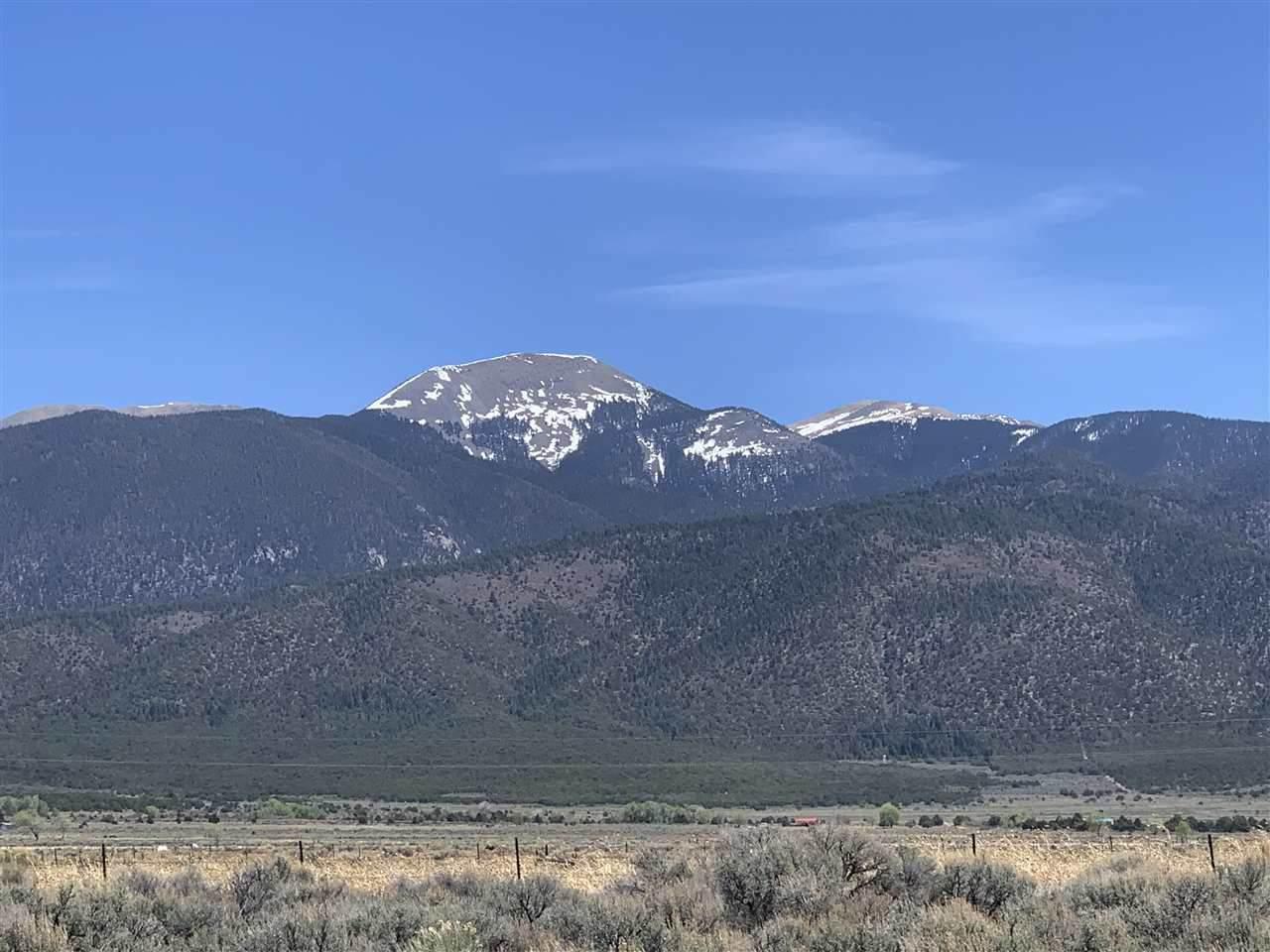 0 Lower Buena Vista Tract B - Photo 1