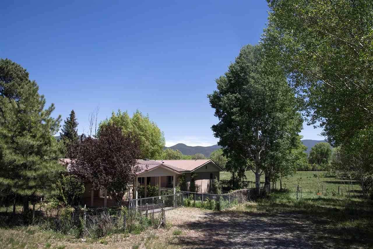 513 Upper Ranchitos - Photo 1