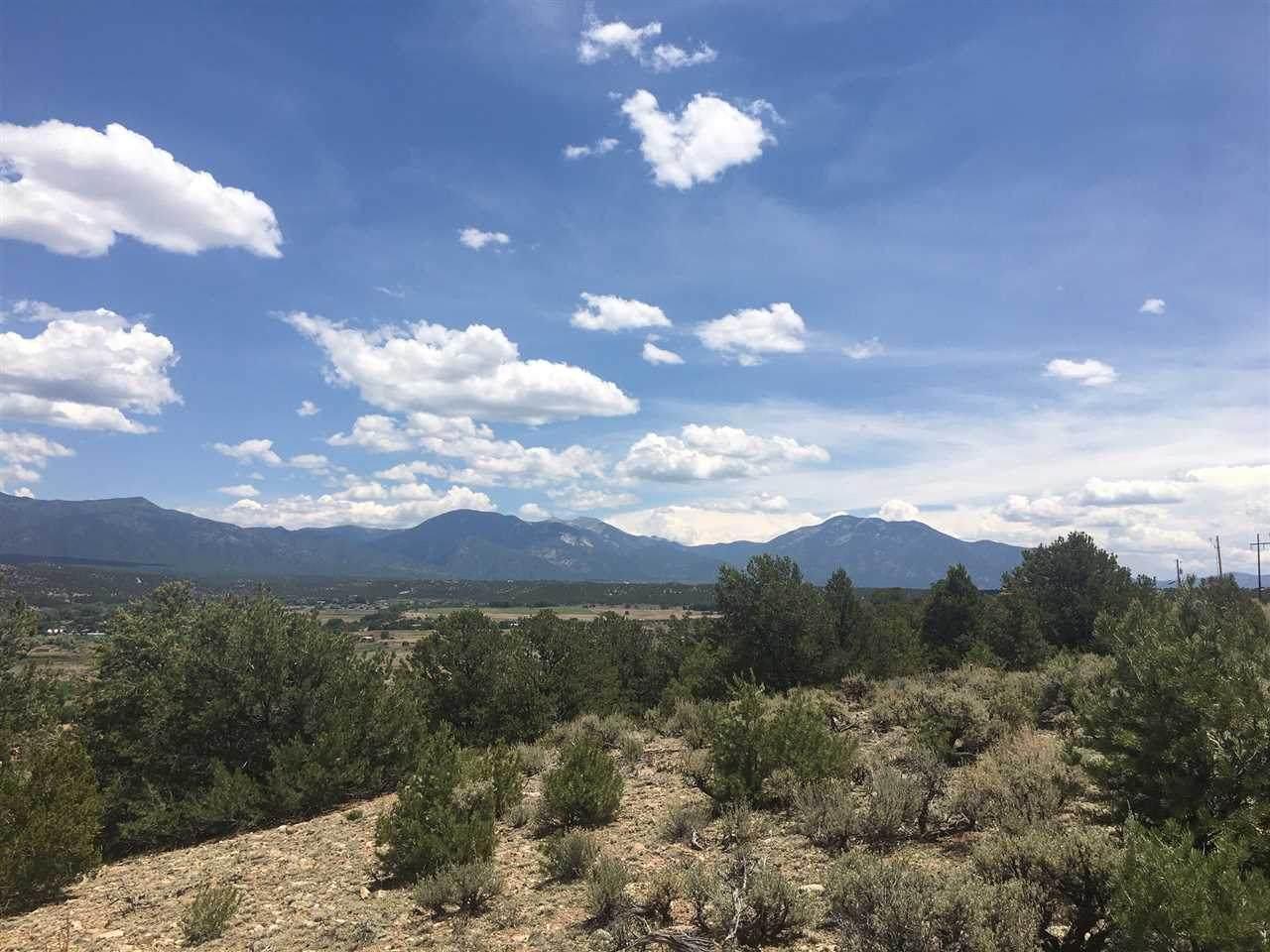 1 pt 4 miles Acequia Madre Del Llano B006 - Photo 1