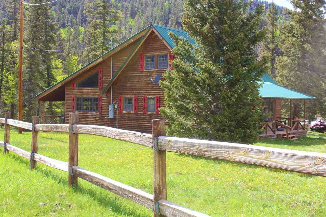77 Upper Red River Valley Rd - Photo 1